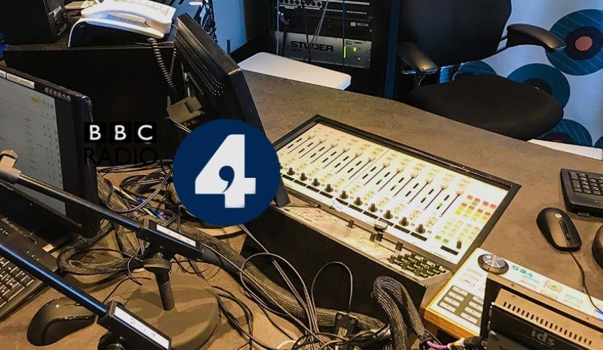 Radio 4 2